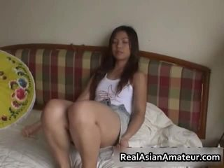 角質 亞洲人 性別 玩具 他媽的 現場