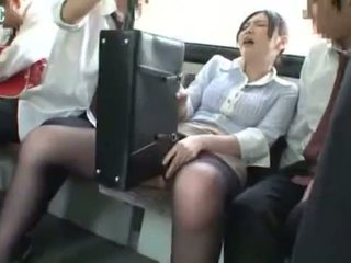 otobüs, okul