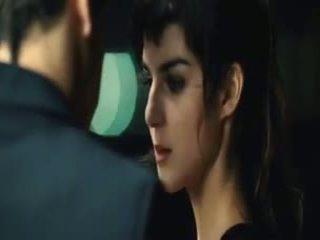 Maria valverde ir clara lago - aš norėti jūs