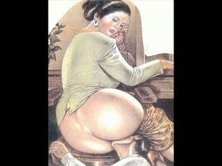 Komické obrovský breast veľký zadok bizarné sex fetiš