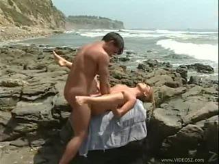 quan hệ tình dục ngoài trời, bộ ngực to, titty mẹ kiếp
