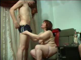 sexo grupal, swingers, antigo + jovem