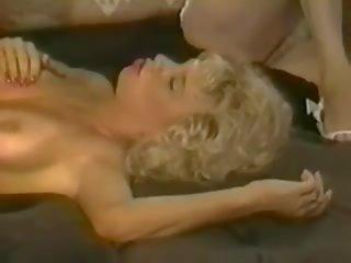 Legends klasika - liels bumbulīši no helga sven: bezmaksas porno 39