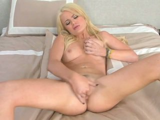 more hardcore sex great, watch busty blonde katya check, solo online