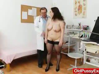 apaļš, big boobs, puma