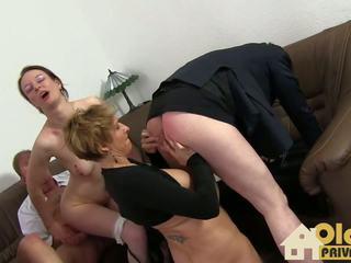 Svingeri treff: oldies privat hd porno video f8