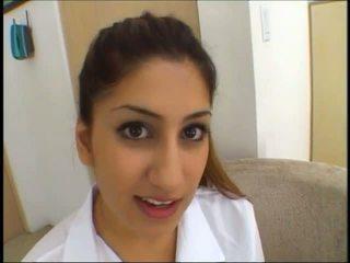 Melody Casting: Free Iranian Porn Video 8c
