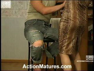 kypsät, live sex young and older, older and yuong sex pics