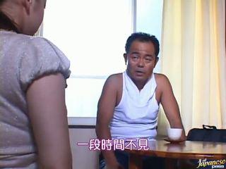 Timid เก่า reiko yamaguchi has doggystyled