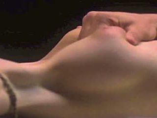 nóng bộ ngực to, xem babes lớn, milfs tươi