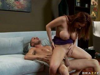 hardcore sex, smagi izdrāzt, porn modeļi