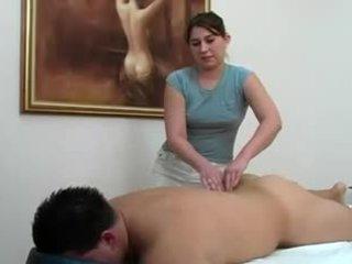handjobs, massaaž, amatöör