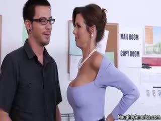 topplista brunett ny, ni stora bröst topplista, avsugning mer