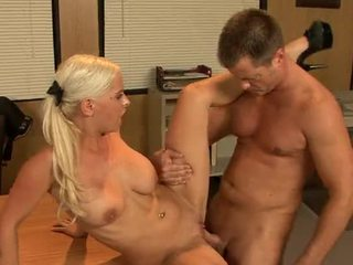 big boobs, blowjob, nerātns