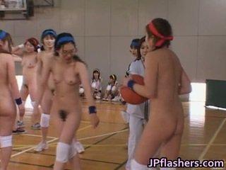Totally grátis xxx vidioes de nymph basquete players having banged melhores
