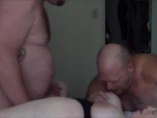 apaļš, bbw, orgasmu