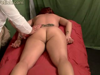 squirting, fingering, massage