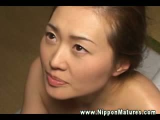 japonec, puma, exotický