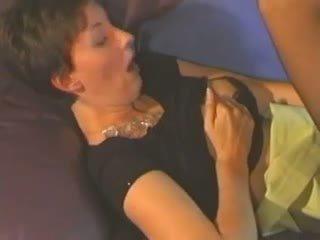 Mature Lara: Free MILF Porn Video 6f
