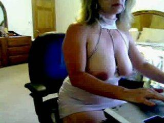 izcilnis, webcam