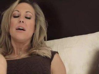 all mom channel, hot son porno