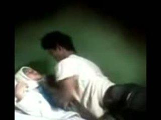Jilbab: gratis asiatic porno video c9
