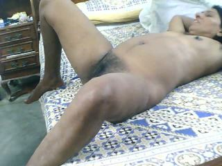 Pakistani wife fucked by my friend and...