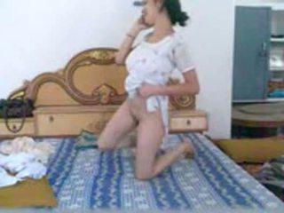 striptīzs, sieva, xvideos