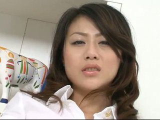 Pair horndogs prendre onto smut chinois charmant hina aisawa