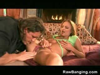 Cock Sucking Beautiful Nude Babes