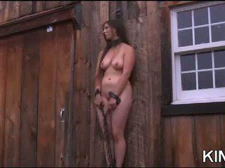 quan hệ tình dục, trình, bdsm