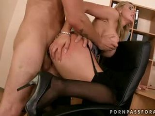 hardcore sex, pijpen, cumshots