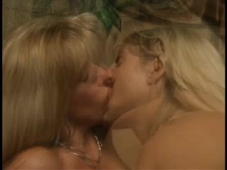 real cumshots, rated lesbians more, fun threesomes watch