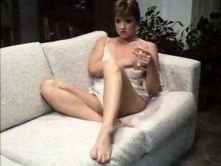 Mengen van speelfilmen van klassiek porno episodes
