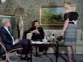 ideal group sex video, more vintage posted, danish sex