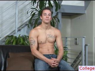 stud, gay masturbācija, sedz suck gay