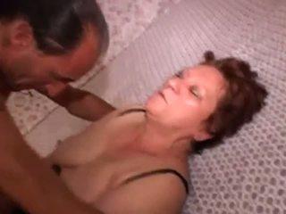 Perfeita grandmother: grátis anal hd porno vídeo 8e