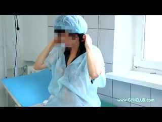 เริ่ด surgery ใหม่ episode #55