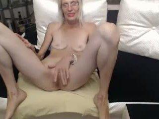 Super saggy: kostenlos saggy titten porno video 36