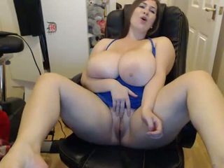 Jenni no desirebbws.com having jautrība