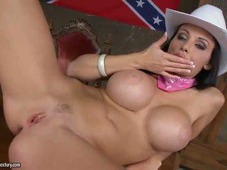 shaved pussy, big tits, pornstars