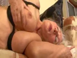 Old Granny Norma Still Fucking, Free Old Fucking Porn Video