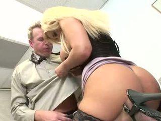 mutisks sekss, maksts sex, blowjob