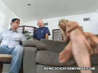 New cocks for my aýaly offers you birleşmek xxx clip