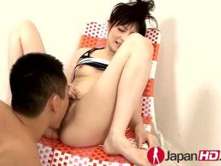 日本 高解像度の 日本語 squirting ベイブ