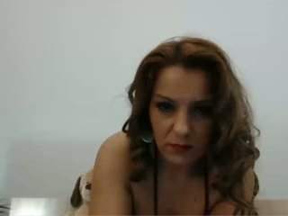 matures, webcam-uri