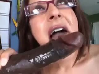 Wives Love Black Cock, Free Black Wives Porn 72