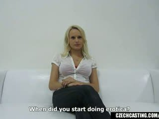 big boobs, pengecoran, dildo