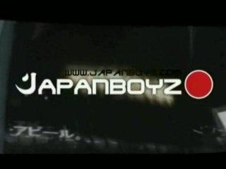 japanese, boy, toys, twink, solo, dildo