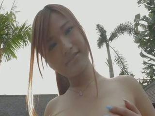 I s v 3: Libre tinedyer & hapon pornograpya video 9f